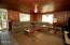 3125 NW Marine Ave, Lincoln City, OR 97367 - Living Room