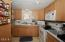 3125 NW Marine Ave, Lincoln City, OR 97367 - Kitchen (Pic 2)