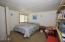 3125 NW Marine Ave, Lincoln City, OR 97367 - Upper Bedroom