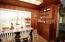 3125 NW Marine Ave, Lincoln City, OR 97367 - Dining
