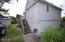 3125 NW Marine Ave, Lincoln City, OR 97367 - Front Steps
