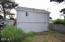 3125 NW Marine Ave, Lincoln City, OR 97367 - Road Side of Home