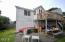 3125 NW Marine Ave, Lincoln City, OR 97367 - Lower Patio