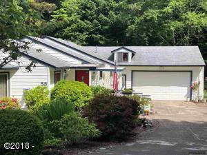55 Seagrove Pl, Gleneden Beach, OR 97367 - Main