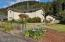 435 E Evans Dr, Tidewater, OR 97390 -  Yard