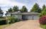1240 NE Lakewood Dr, Newport, OR 97365 - 1240NELakewood (1)