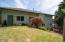 1240 NE Lakewood Dr, Newport, OR 97365 - 1240NELakewood (7)