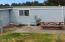 5405 NW Pacific Coast Hwy, 11, Seal Rock, OR 97394 - patio