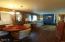 5405 NW Pacific Coast Hwy, 11, Seal Rock, OR 97394 - Open concept