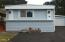 5405 NW Pacific Coast Hwy, 11, Seal Rock, OR 97394 - Front
