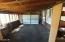5405 NW Pacific Coast Hwy, 11, Seal Rock, OR 97394 - garage