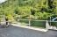 435 E Evans Dr, Tidewater, OR 97390 - Covered Parking!