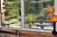 435 E Evans Dr, Tidewater, OR 97390 - River View/River Front!