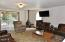 435 E Evans Dr, Tidewater, OR 97390 - Open Ceiling with Loft!