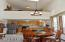 435 E Evans Dr, Tidewater, OR 97390 - Open Kitchen!