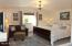 435 E Evans Dr, Tidewater, OR 97390 - Open Vaulted Ceiling!