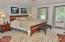 435 E Evans Dr, Tidewater, OR 97390 - River View Bed Room!