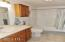 435 E Evans Dr, Tidewater, OR 97390 - River View!