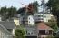 2545 SW Coral Ave, Lincoln City, OR 97367 - Lot 113 - 2