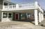 2545 SW Coral Ave, Lincoln City, OR 97367 - Large Balcony