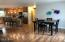 215 S Neptune St, Rockaway Beach, OR 97136 - Dining Room 2