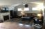 215 S Neptune St, Rockaway Beach, OR 97136 - Great Room 1