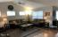 215 S Neptune St, Rockaway Beach, OR 97136 - Great Room 2