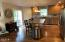 215 S Neptune St, Rockaway Beach, OR 97136 - Kitchen 2