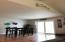 215 S Neptune St, Rockaway Beach, OR 97136 - Dining Room 1