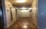 215 S Neptune St, Rockaway Beach, OR 97136 - Entry Way HallWay