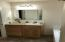 215 S Neptune St, Rockaway Beach, OR 97136 - Master Bath 2