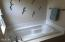 215 S Neptune St, Rockaway Beach, OR 97136 - Master Bath Tub