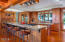 33875 Rip Tide Dr, Pacific City, OR 97135 - Gourmet kitchen