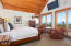 33875 Rip Tide Dr, Pacific City, OR 97135 - Master suite