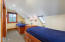 33875 Rip Tide Dr, Pacific City, OR 97135 - Kids bunk room