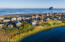 TL 3500 Sunset Drive, Pacific City, OR 97135 - 3500SunsetDrLot-03