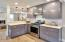 2945 SW Coast Ave, Lincoln City, OR 97367 - Kitchen (2)