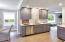2945 SW Coast Ave, Lincoln City, OR 97367 - Kitchen