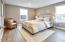 2945 SW Coast Ave, Lincoln City, OR 97367 - Main floor bath (2)