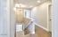 2945 SW Coast Ave, Lincoln City, OR 97367 - Main floor master (2)