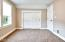 2945 SW Coast Ave, Lincoln City, OR 97367 - Upstairs 2nd bedroom