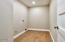 2945 SW Coast Ave, Lincoln City, OR 97367 - Stairs to upper hallway