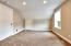 2945 SW Coast Ave, Lincoln City, OR 97367 - Master bedroom Up