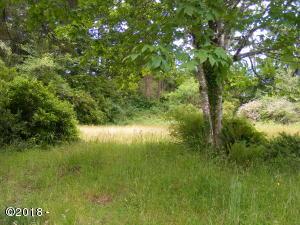 201 SE Elm, Newport, OR 97365 - Street view