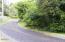 201 SE Elm, Newport, OR 97365 - surveyed