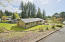 955 SE Loren Ln, Toledo, OR 97391 - Home from corner of lot