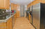 955 SE Loren Ln, Toledo, OR 97391 - Kitchen