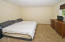 955 SE Loren Ln, Toledo, OR 97391 - Bedroom 1