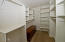 955 SE Loren Ln, Toledo, OR 97391 - Bedroom 1 - closet