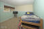 955 SE Loren Ln, Toledo, OR 97391 - Bedroom 2